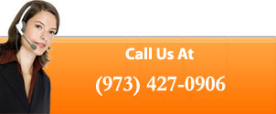 Moving Company Phone (973) 427-0906